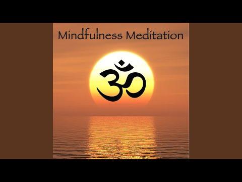 Serenity (Mindfulness)
