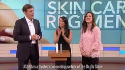 hqdefault - Dr Oz Skin Care For Acne