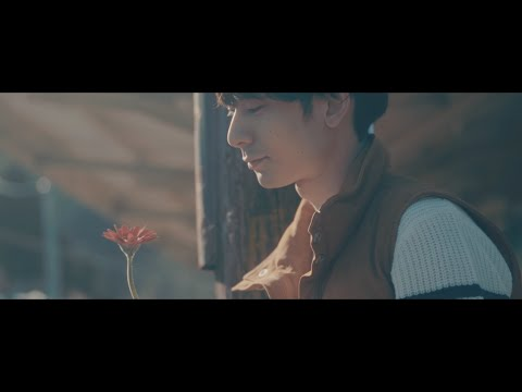 "Goodbye holiday / 「旅立ちの花」MUSIC VIDEO (1st ALBUM ""with YOU""収録)(Short Ver.)"