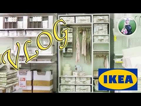 VLOG: IKEA.Гуляем. Покупки в Икея. Выгодное приложение на смартфон. Акции и скидки в Вашем телефоне