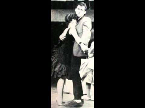 10 Grease - Born to Hand Jive [Broadway 1972]