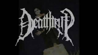 The Deathtrip - Radiant Death Engine.