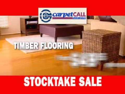 Carpet Call June - YouTube