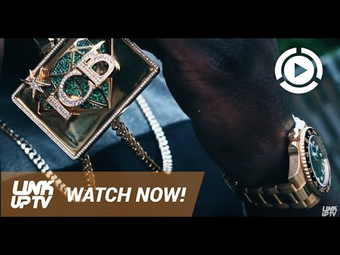 Ice City Boyz - All Out [Music Video] @IcecityNW | Link Up TV