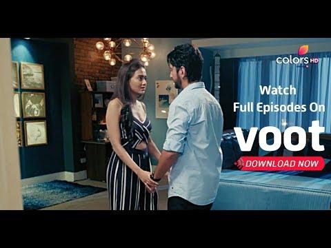 Silsila Badalte Rishton Ka - 16th May 2019 - सिलसिला बदलते रिश्तों का