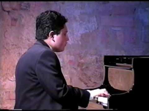 alvaro-ordoñez-plays-ginastera-american-preludes-nº2,3,4-&-6