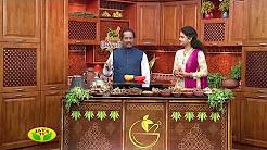 Kaalaimalar Episode-81 Mooligai Magathuvam Jaya Tv Show Online
