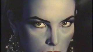 """Murder Near Perfect"" (aka ""Mystere"") (1983) Australian Video Trailer"