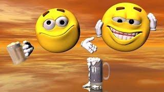 Смотри! Прикольное видео! Танцующий кот и попугай(KIVIN-канал лучших подборок приколов, прикольных видео, захватывающих роликов, курьезов, падений, забавных..., 2015-05-10T18:36:29.000Z)