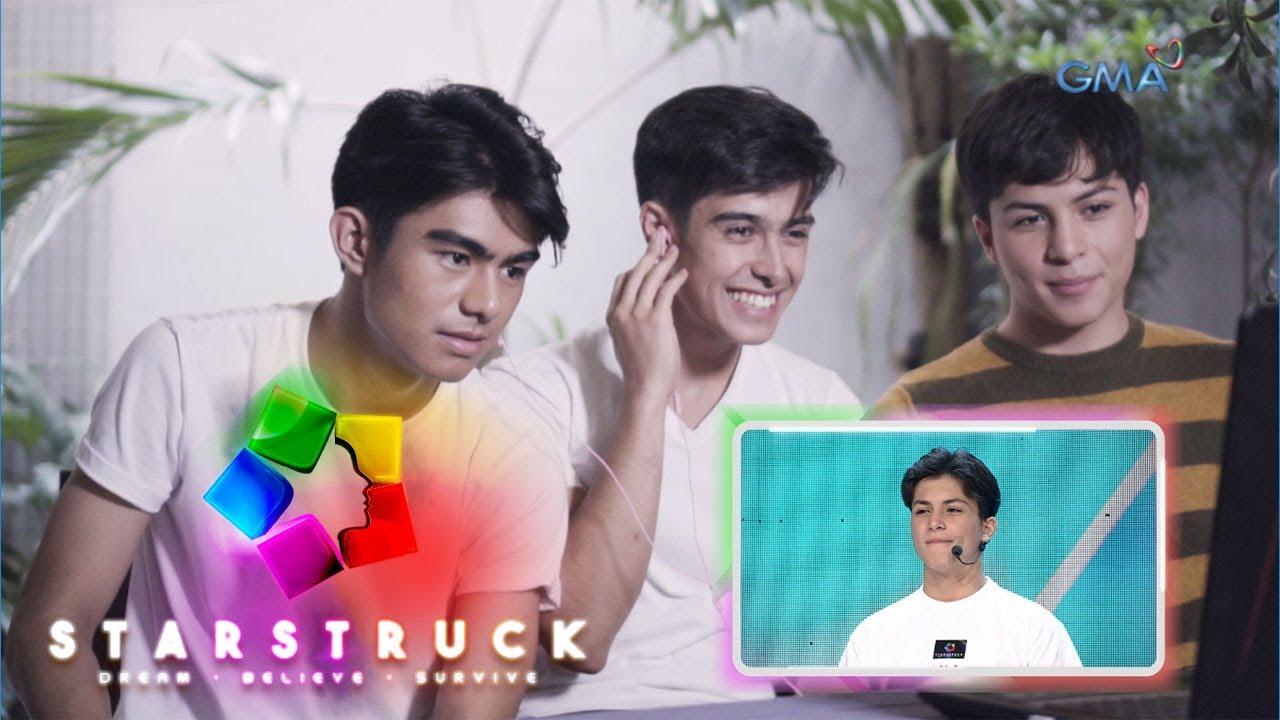 Starstruck June 22 2019 Replay Full Episode Pinoy Lambingan