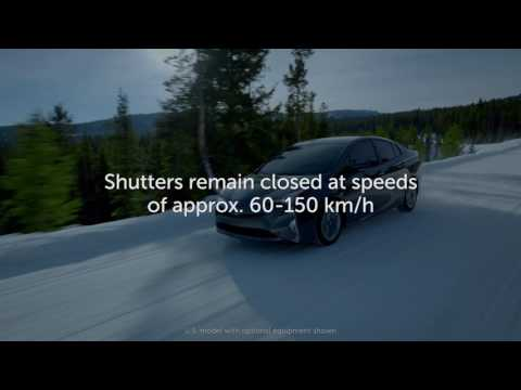 know-your-toyota-active-grille-shutters