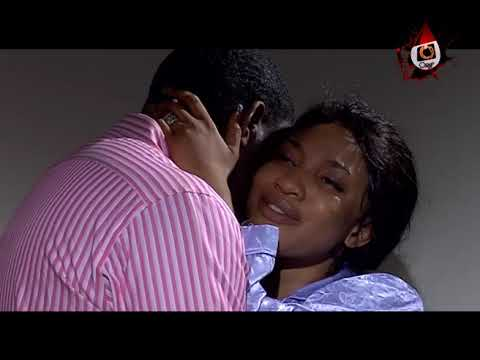 Download MEN IN LOVE ~ NOLLYWOOD ROMANCE MOVIE
