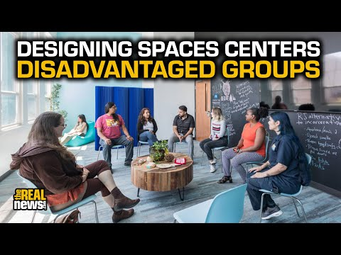 New Restorative Justice Spaces Must Be Culturally Competent