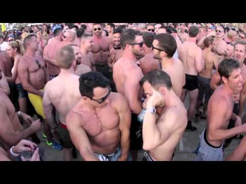 Gay Desert Guide - Gay Palm Springs Guide, LGBT Guide Coachella