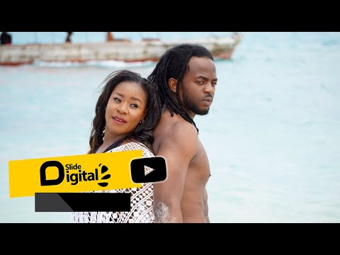 spicy-ft.-ladyjaydee---together-remix-(official-music-video)