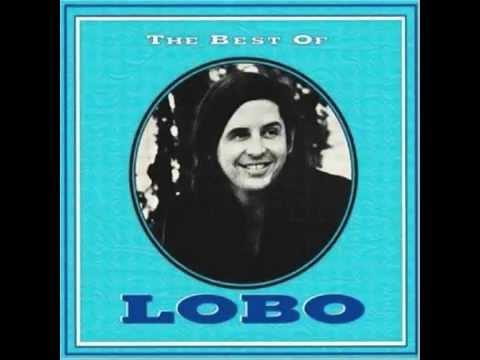 Lobo- The Best of Lobo