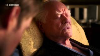 DALLAS (2012) Trailer Deutsch lang