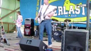 Godstock 2009