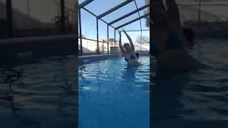 Everyday Life music swimming pools animals family(16)
