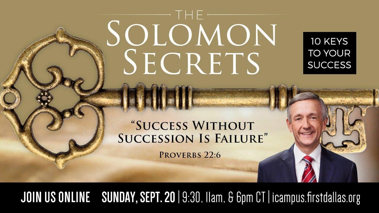 What's the secret of Succession's success?