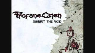 Watch Profane Omen Father video
