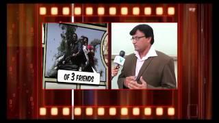 Daav Thai Gayo Yaar Movie Review | VTV Gujarati