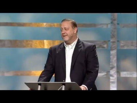Dino Rizzo - Dealing with Difficult People