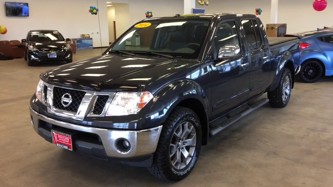 cab swb se used crew truck pickup frontier cloudfront url carsoup net https nissan details