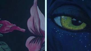 NEW ARTIST INTERVIEW: Vee