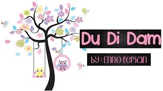 Lagu Anak Dudidam   Lirik Lagu Anak   Sigulempong Lyrics