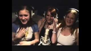Girls XPress Music Video