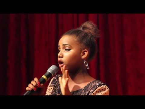Rising Stars Africa Semifinal EP 22