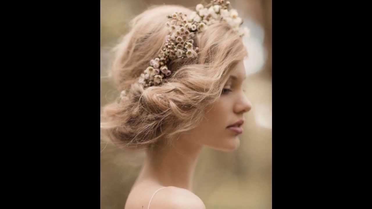 crazy hairstyles for prom 2014