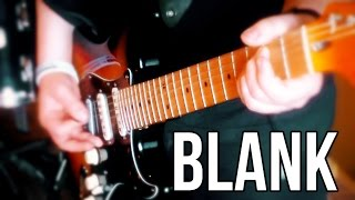 Disfigure BLANK metal cover by NCFreex NCS Release.mp3