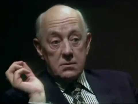 Parkinson's Interview (1977) - Sir Alec Guinness