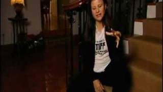 Tracey Ullman   Stiff Records Documentary