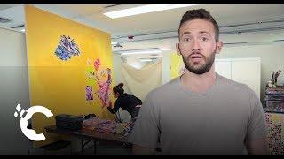 Top 7 Art & Design Schools In The World