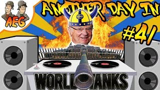 Another Day in World of Tanks #41