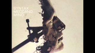 Syntax - Meccano Mind - (1) Pray