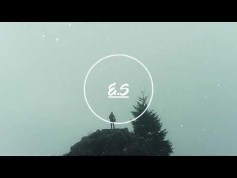 Flume - The Greatest View Ft. Isabelle Manfredi (~yovi~ Edit)