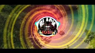 🎉Viral! Dj India Vaaste Remix Full Bass Terbaru 2020