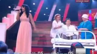 видео Заказать певца, певицу на корпоратив