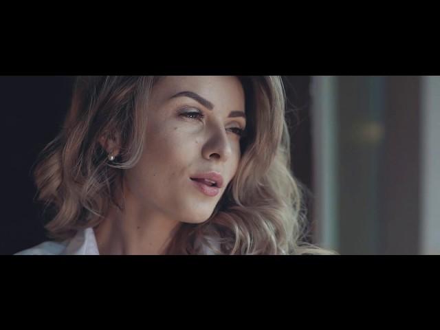 Мокрая блузка видео — pic 2