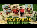 watch he video of The Beach Boys-  Vega-Tables ('The Corny-Copia Revue')