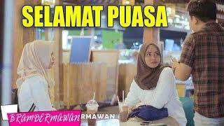 Download Video Pantun Spesial Ramadhan - Selamat Menunaikan Ibadah Puasa 1439 H - Bram Dermawan MP3 3GP MP4
