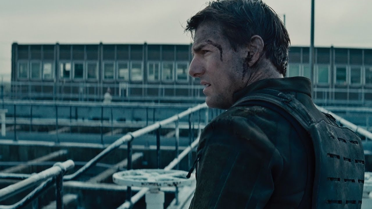 edge of tomorrow 1080p dual audio download