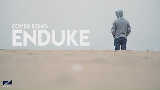 """ENDUKE"" cover song"