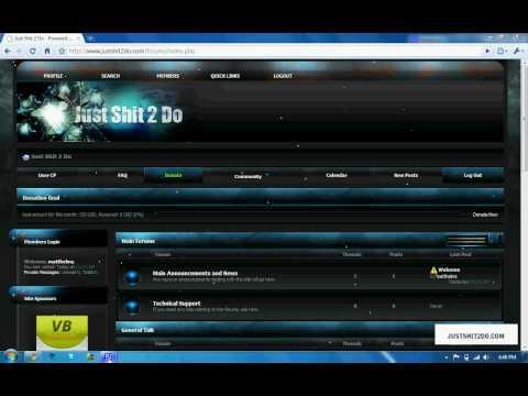 Warez bb free download
