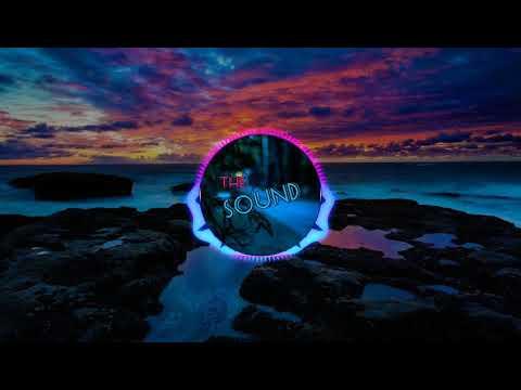 Go Gyal - Ahzee - The Sound Remix