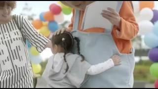 прекрассный клип корейской группы BTC